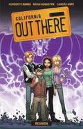 Out There, Volume 3