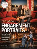 Art of Engagement Portraits