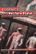 Eugenics and the Welfare State