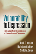 Vulnerability to Depression