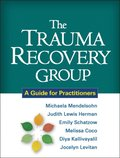 Trauma Recovery Group