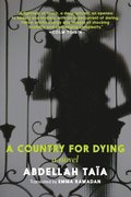 Country for Dying