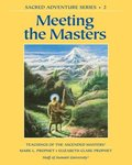 Meeting the Masters