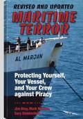 Maritime Terror: Revised and Updated