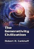 The Generativity Civilization