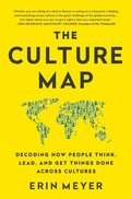 Culture Map (INTL ED)