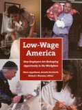 Low-Wage America