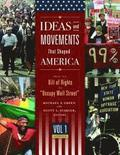 Ideas and Movements That Shaped America [3 volumes]
