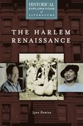 Harlem Renaissance: A Historical Exploration of Literature