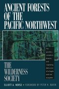 AnciForests of the Pacific Northwest
