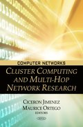 Cluster Computing and Multi-Hop Network Research