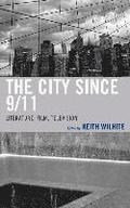 The City Since 9/11