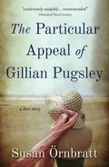 Particular Appeal of Gillian Pugsley