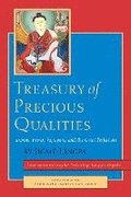 Treasury Of Precious Qualities Book Two