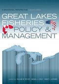 Great Lakes Fisheries Policy and Management