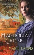 Magnolia Creek