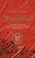 The Mongoliad: Book One Collector's Edition