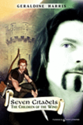 The Children of the Wind: Seven Citadels