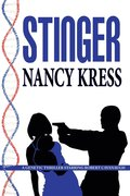 Stinger - A Robert Cavanaugh Genetic Thriller