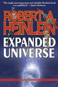 Robert Heinlein's Expanded Universe