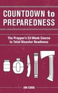 Countdown To Preparedness