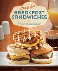 Crazy for Breakfast Sandwiches