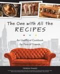 The One With All The Recipes