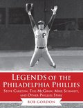 Legends of the Philadelphia Phillies