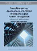 Cross-Disciplinary Applications of Artificial Intelligence and Pattern Recognition