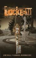 Locke &; Key, Vol. 5 Clockworks