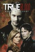 True Blood Volume 4: Where Were You?