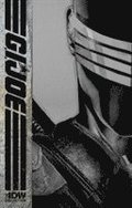 G.I. Joe The Idw Collection Volume 1