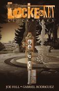 Locke &; Key, Vol. 5: Clockworks