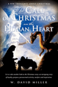 THE Call of Christmas on the Human Heart