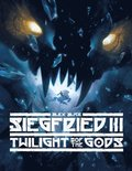 Siegfried Vol. 3