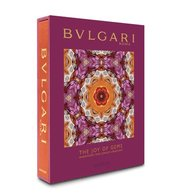 Bulgari, The Joy of Gems: Magnificent High Jewelry Creations FIRM SALE