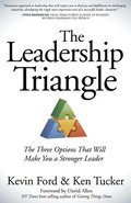 The Leadership Triangle
