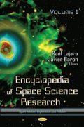 Encyclopedia of Space Science Research (3 Volume Set)