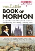 Little Book of Mormon