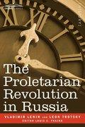 lenin capitalism and imperialism epub