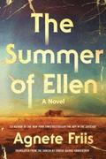 The Summer Of Ellen