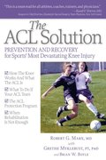 ACL Solution