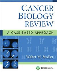 Cancer Biology Review
