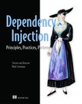 Dependency Injection in .NET Core