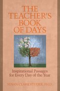 Teacher's Book of Days