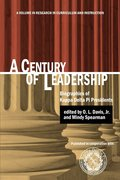 A Century of Leadership