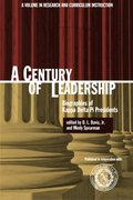 Century of Leadership
