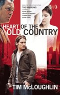 Heart of the Old Country