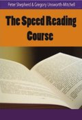 Speed Reading Course