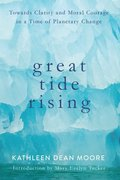 Great Tide Rising